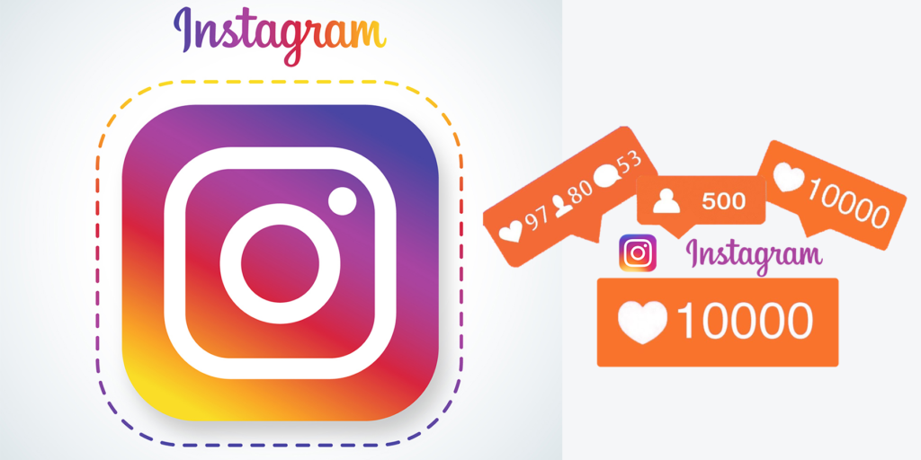 How to Buy followers on instagram